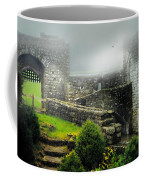 Kent England Coffee Mug