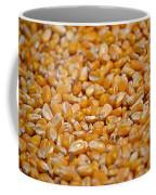 Kernels Galore Coffee Mug
