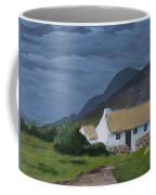 Kerry Cottage Coffee Mug