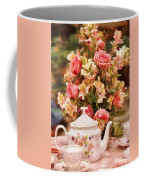 Kettle - More Tea Milady  Coffee Mug