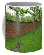 Keukenhof Gardens 11 Coffee Mug