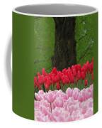Keukenhof Gardens 18 Coffee Mug