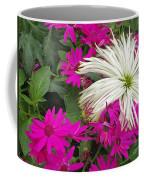 Keukenhof Gardens 38 Coffee Mug