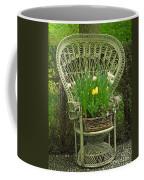 Keukenhof Gardens 43 Coffee Mug