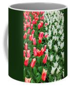 Keukenhof Gardens 7 Coffee Mug