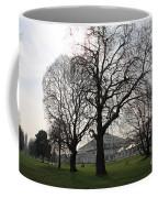 Kew Garden London Coffee Mug