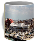 Key West Coffee Mug