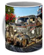 Key West - Macs Coffee Mug