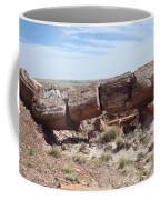 Keystone Bridge Coffee Mug