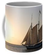 #25bucksandacracker Coffee Mug