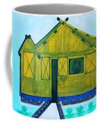 Kiddie House Coffee Mug