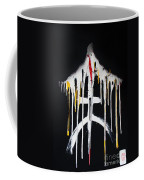 Kiiroi Ame No Fuyu Coffee Mug