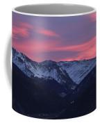 Killian's Sunrise Coffee Mug