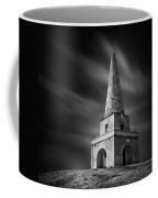 Killiney Hill Coffee Mug
