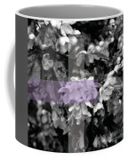 Kin Coffee Mug