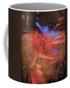 Kind Kisses  Coffee Mug