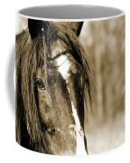 Kindness Coffee Mug
