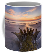King Neptune Coffee Mug
