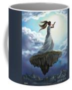 Kingdom Call Coffee Mug