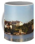 Kinsale Waterfront Coffee Mug