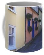 Kinsale Coffee Mug