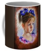 Kira Coffee Mug