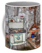 Kitchen Intime Coffee Mug