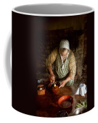 Kitchen - Nothing Is Better Than Homemade Coffee Mug