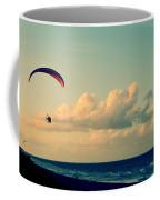 Kitty Hawk Coffee Mug