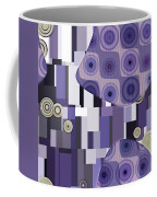 Klimtolli - 28 Coffee Mug