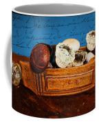 Knob Hill Coffee Mug
