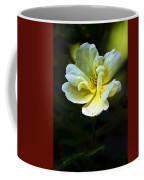 Knockout Coffee Mug