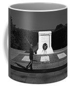 Known Only To God Coffee Mug