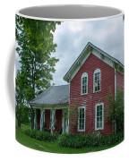 Knox Farm  7k01064 Coffee Mug