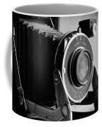 Kodak Six-20 Coffee Mug