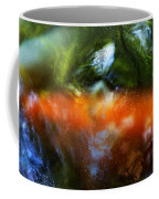 Koi Dream Coffee Mug