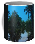 Kona Village Hi Coffee Mug