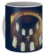 Konstantin Basilika Coffee Mug