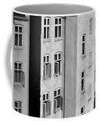 Kopenhavn De 29 Coffee Mug