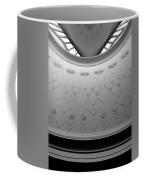 Kopenhavn De Carlsberg Glyptotek 20 Coffee Mug