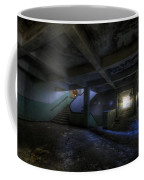 Krampnitz Barracks Coffee Mug