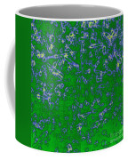 Kst Bias - 1 Coffee Mug