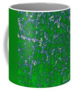 Kst Bias - 2 Coffee Mug