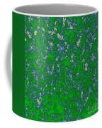 Kst Bias - 4 Coffee Mug
