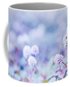 Kula White Coffee Mug
