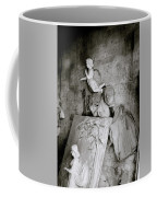 Kumartuli Angel Coffee Mug