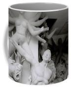 Art Of Kumartuli Coffee Mug