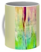 L Epi - S14at01 Coffee Mug
