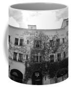 L Michel Coffee Mug
