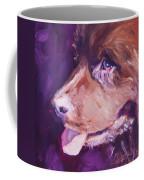 L-o-l-a Lola Coffee Mug